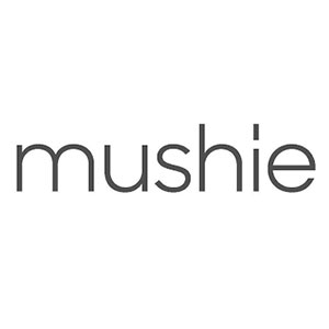 Mushie Collection